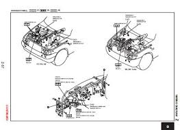ford ranger wiring diagram wiring diagram and schematic design 1994 ford ranger wiring diagram further