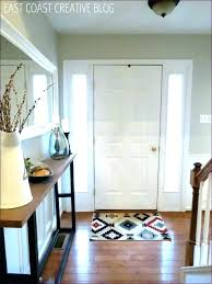 rugs reviews ratings direct labor day luxury medium size of how usa customer complaintore