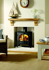 the appeal and popularity of multi fuel and wood burning stoves has increased due to their efficiency and because they allow you to choose your fuel