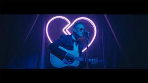 gnash the broken hearts club video
