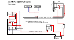 amp meter wiring diagram images amp meter for my rig this allows 5mm wiring diagram of wirewiringcar pictures