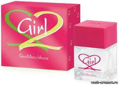 <b>Frames</b> Oud for Men <b>Gian Marco Venturi</b> - мужской парфюм ...