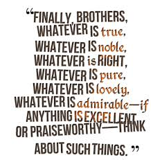 Quotes For Brothers Fascinating 48 Brother Quotes Sibling Quotes For Your Cute Brother Fresh