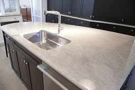 cleaning quartzite countertops