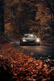 Audi Car HD Phone Wallpapers - Top Free ...