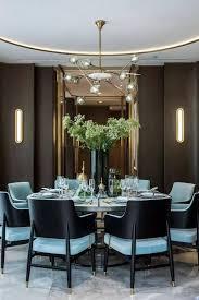 dining room track lighting. medium size of dining room:dining room chandeliers modern lighting contemporary chandelier track i