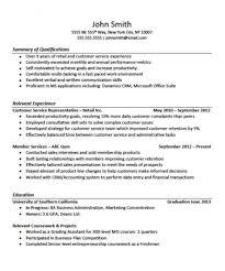 Merchandiser Resume Visual Merchandiser Resume Therpgmovie 63