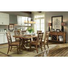 Country Kitchen Ontario Oregon International Concepts Kitchen Dining Room Furniture