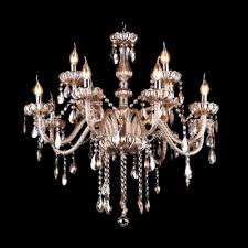 magnificent swirled arms 12 light 32 2