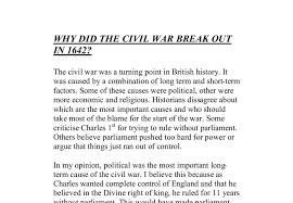 brief essay on politics in the formatting thesis  brief essay on politics in the