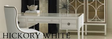 Hickory White Furniture Collection