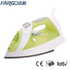 Appliances Fargo Big Size Vertical Steam Iron Professional Steam Iron Box Buy