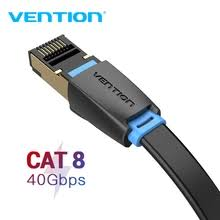 <b>cat 8 ethernet</b> cabl