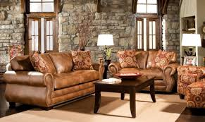 sofa Stimulating Teal Colored Leather Sofas Riveting Color For