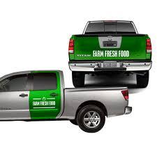 Nissan Titan Pickup Truck Crew Cab | Custom Designed & Installed ...