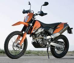 ktm 690 supermoto specs 2006 2007 2008 2009 2010 2011 2012