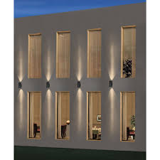 house mesmerizing outdoor sconce light 12 informative lighting indoor cylinder 2 outdoor sconce light