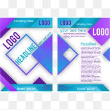 vector al cover design panels layout design al cover png and vector