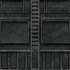 sci fi wall texture. Exellent Wall SciFi Wall Game Texture To Sci Fi I