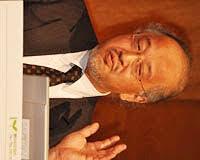 Director, Toyota Motor Corporation. Takahiro Fujimoto Professor, Faculty of. Economics, The University of. Tokyo. Manabu Akaike President, Universal - panel_takahiro_fujimoto