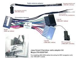 dodge pacifica wiring diagram wiring diagram door locks power window dodge