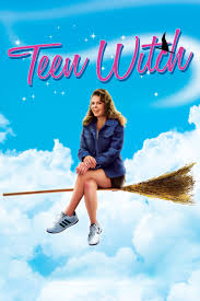 Watch teen witch 1989