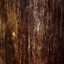 Slimline Bedroom Furniture Exceptional Barn Wood Bedroom Furniture 3 Old Dark Wood Texture