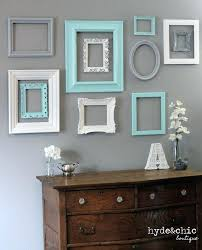 full size of wall arts shabby chic wall art decor best frame wall decor ideas  on wall art canvas shabby chic with wall arts shabby chic wall art decor best frame wall decor ideas
