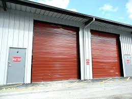 wayne dalton garage door review garage doors door garage door opener garage repair garage door replacement wayne dalton