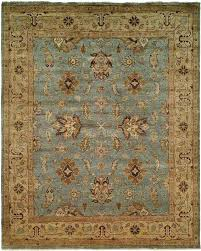 appealing hearth rugs home depot u9771115 hearth rugs fire resistant home depot