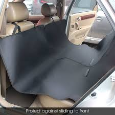 car back seat. Perfect Car IPetWaterproofPetCatDogCarBack Intended Car Back Seat