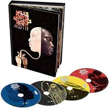 <b>Miles Davis</b> - Bitches Brew 40th Anniversary <b>Collectors</b> Edition ...