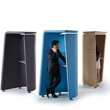 office screens dividers. superb used office screen dividers standalone booth is a interior furniture full size screens