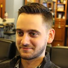 Boy Teen Hair Style haircuts guys 2017 beautiful 2017 awesome hairstyle for boys mens 4281 by wearticles.com
