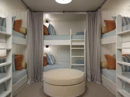 bunk bed lighting. Built In Buk Beds Lights 6 Bunk Lighting Ideas That Will Create Style Bed