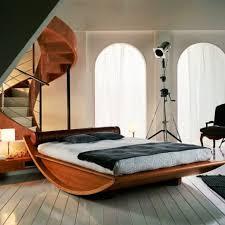 interior design bedroom furniture inspiring good. Interior Design Bedroom Furniture Inspiring Good Cute