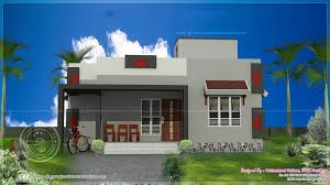 700 home design sq ft low cost house plan kerala home design for low cost houses in
