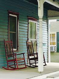 wooden porch rocking chairs ideas home interior design