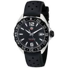 Water Resistant Tag Heuer Watches Shop Our Best Jewelry