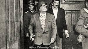 Resultado de imagen de Salvador Allende