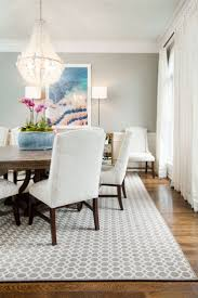 Pic Of Living Room Designs 17 Best Ideas About Gray Dining Rooms On Pinterest Beautiful
