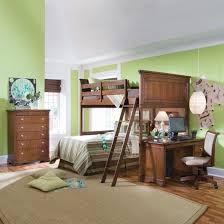Boys Bedroom Color Bedroom Pleasant Classic Lime Green Colored Boys Bedroom Design