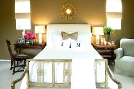 bed end table. Remarkable Small Bedroom End Tables Gallery For Bedside Table Bedroo Interior Bed