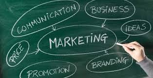 blog mim essay com msc in marketing