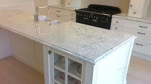 marble bathroom countertops. Marble Bathroom Countertops About Hmj Venata White Countertop Vanity With Top S