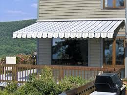 retractable pergola canopy. Deck Shade Structure Retractable Pergola Canopy Kit Inexpensive Patio Ideas Metal