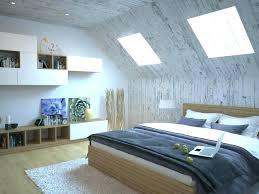 loft lighting ideas. Attic Lighting Ideas Loft Bedrooms  Bedroom In Sizing . V