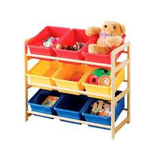 Kids Bedroom Storage Furniture Furniture Chic Kids Storage Furniture Racks With Small Painted