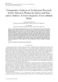 writing connectors essay rubric doc