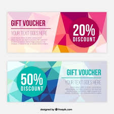 coupon design coupon vectors photos and psd files free download